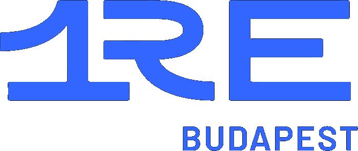 1RE Egyetemi Református Misszió Budapest