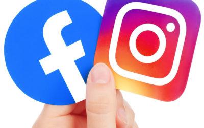Kövess minket a közösségi médiában!